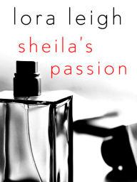 Shelia's Passion